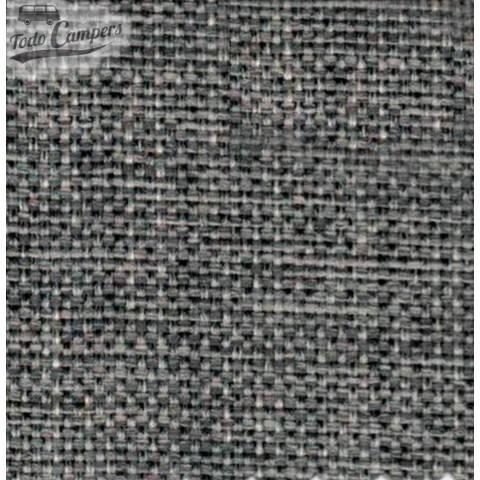 Tapicería Córdoba de Chenilla 105