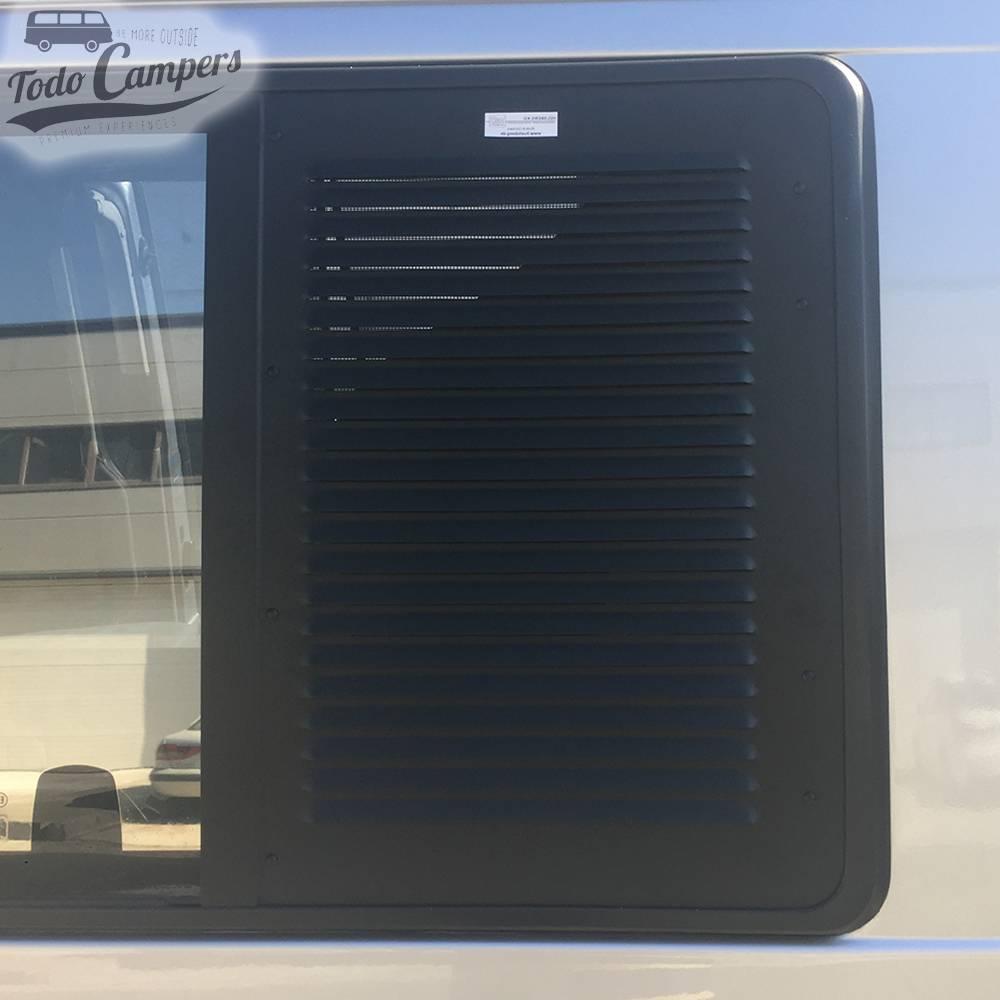 Air Vent Volkswagen T4 - Trasero Acompañante