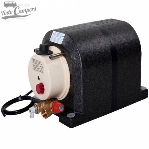 Boiler Elgena 6L, Nautic Compact