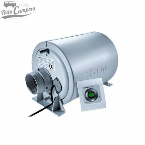 Boiler Truma Therme TT2 5L 230V 300W