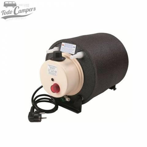 Boiler Elgena KB 6L Combi 12v / 220v.