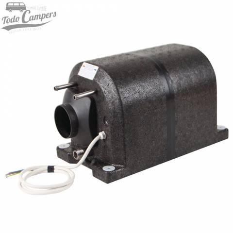 Boiler Elgena 6L, Nautic Compact Air (LE) 230v