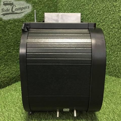 Boiler Truma a Gas - 10 L