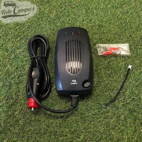 Detector de Gases MagicSafe Dometic MSG 150