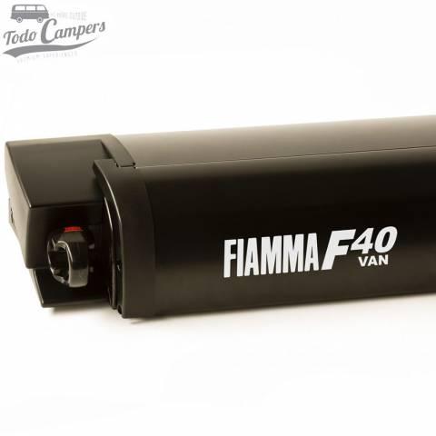 Toldo Fiamma F40Van 270
