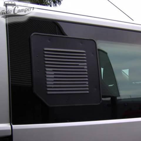 Air Vent Fiat Talento y...