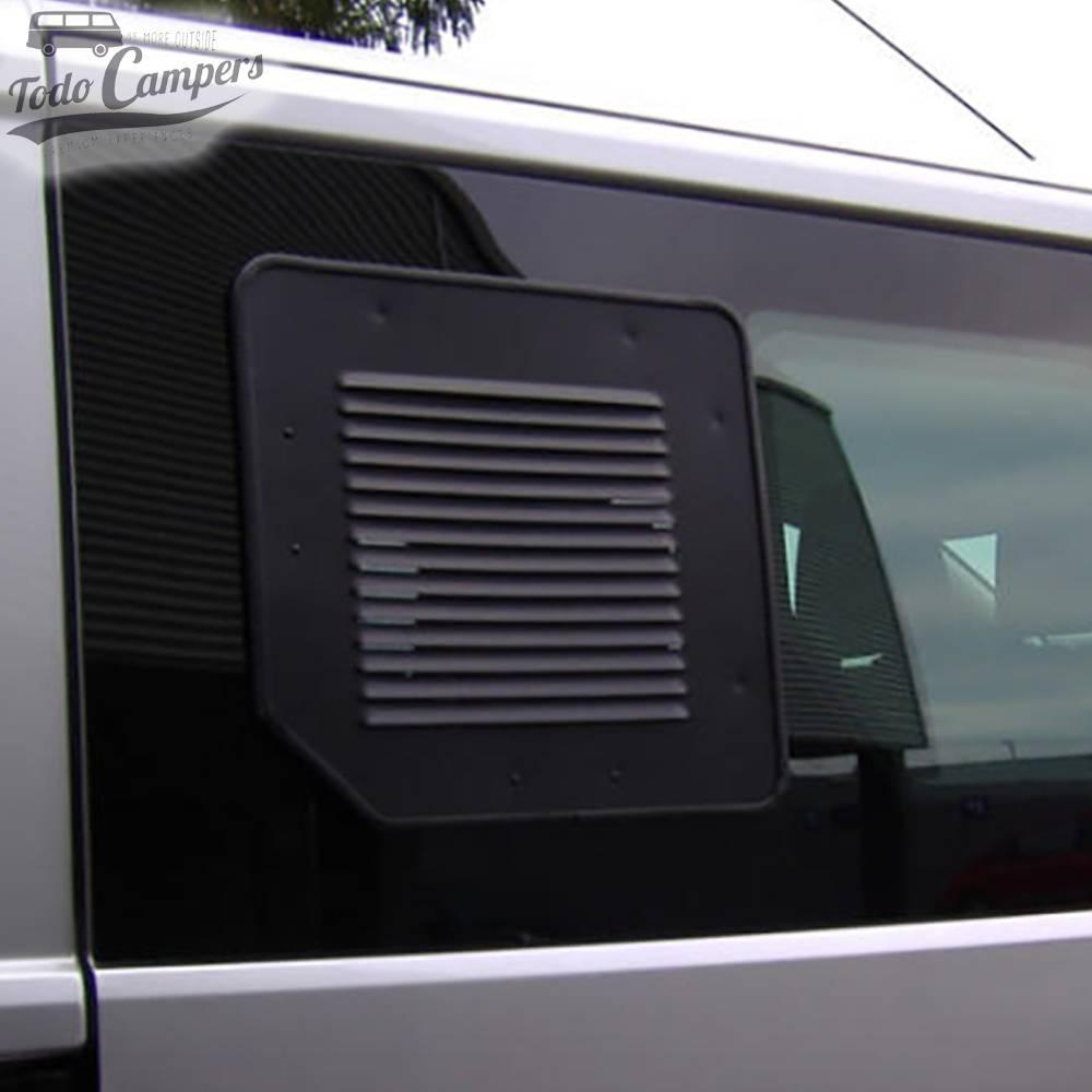 Air Vent Fiat Talento y Nissan NV300 - Trasero Acompañante