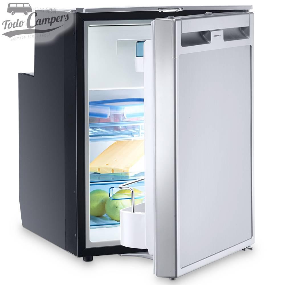 Nevera con Congelador Dometic CoolMatic CRX 50