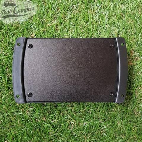 Regulador Solar Vechline 10A