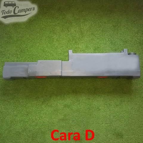 Depósito aguas grises Sprinter 59 litros
