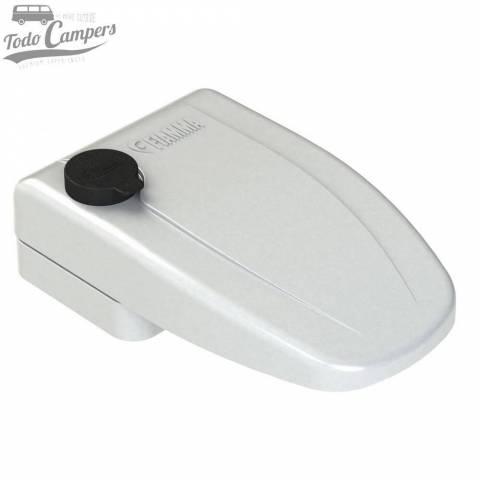 Fiamma Safe Door Blanco 08021-01-