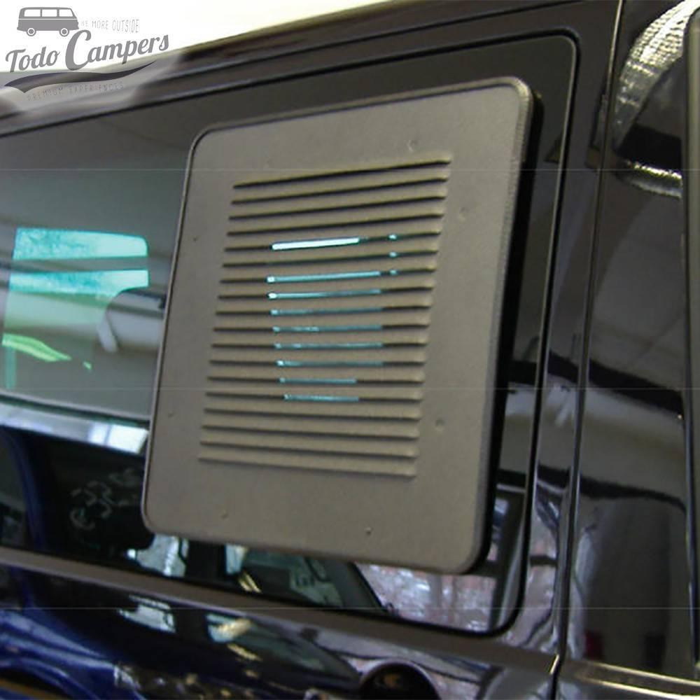 Airvent VW T5 y T6 Trasero Acompañante