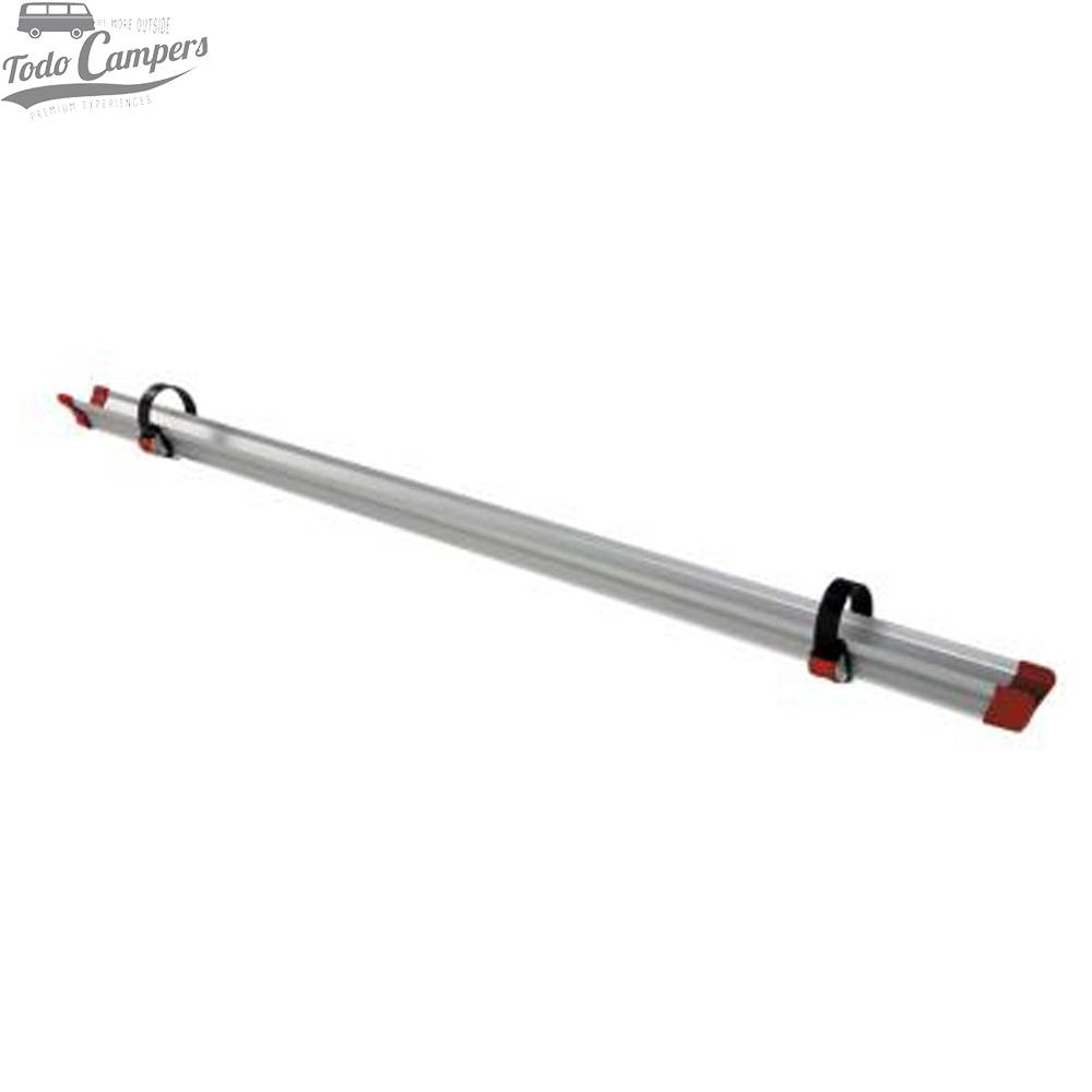 Rail Quick 128 Rojo