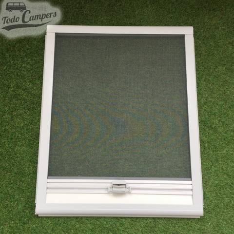 Oscurecedor-Mosquitera NRF Blind Flyscreen -  Vista Mosquitera