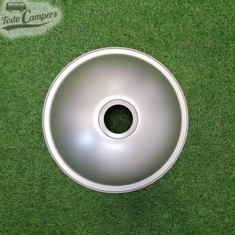Fregadero Redondo Reimo semi-esfera 300x140 - Boca abajo