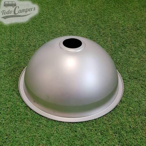 Fregadero Redondo Reimo semi-esfera 300x140 - Invertido