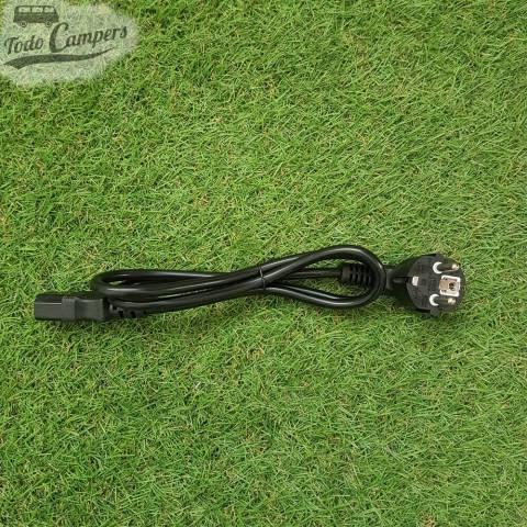 Cable de corriente