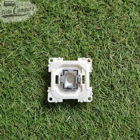 Interruptor 12V / 230V