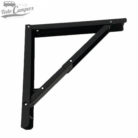 Escuadra Plegable 330 mm -...
