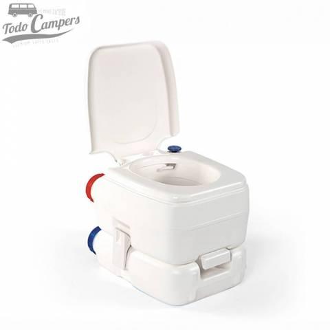 WC Portátil Fiamma Bi-Pot 34