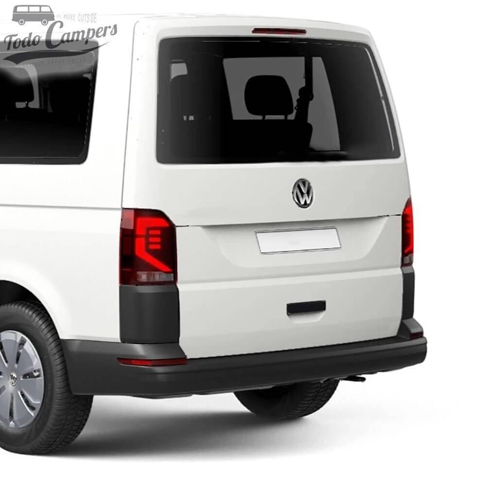 Ventana Fija Portón Trasero para Volkswagen T6