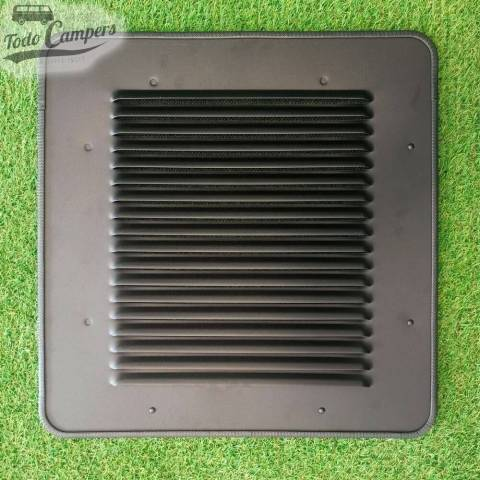 Air Vent para Volkswagen T5 o T6 2003-2019 - Trasero Conductor
