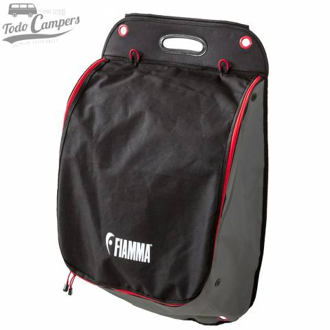Fiamma Pack Organizer Shoes