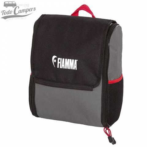 Fiamma Pack Organizer Toiletry
