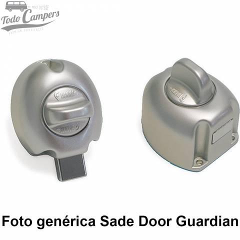 Safe Door Guardian Ford...