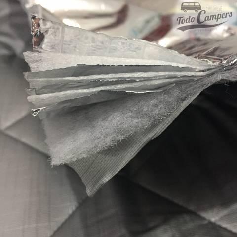 capas kit autoconfeccion oscurecedores