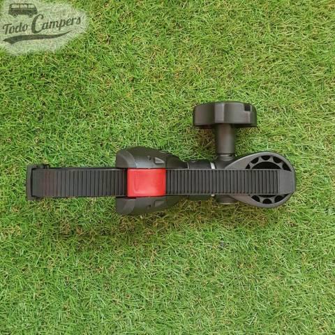 vista lateral Bike Block Pro 1