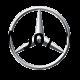 Todo Campers - Accesorios Mercedes Sprinter desde 2019