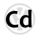 Todo Campers - Accesorios específicos para Caddy desde 2021
