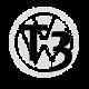 Todo Campers - Accesorios específicos para Volkswagen T3