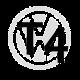 Todo Campers - Accesorios específicos para Volkswagen T4