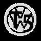 Todo Campers - Accesorios específicos para Volkswagen T5
