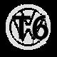 Todo Campers - Accesorios específicos para Volkswagen T6