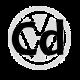 Todo Campers - Accesorios específicos para Caddy 2004-2020