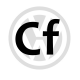 Todo Campers - Accesorios específicos para VW Crafter 2006-2016