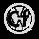 Todo Campers - Accesorios específicos para VW Crafter desde 2017