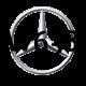 Todo Campers - Accesorios específicos para Mercedes Vito 1996-2003