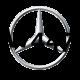 Todo Campers - Accesorios Mercedes Vito / Clase V desde 2014