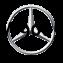 Mercedes Sprinter 1995-2006