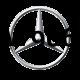 Todo Campers - Accesorios Mercedes Sprinter 2006-2018