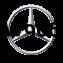 Mercedes Sprinter 2006-2018