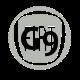 Todo Campers - Accesorios Fiat Scudo 2006-2016