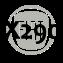 Fiat Ducato desde 2015
