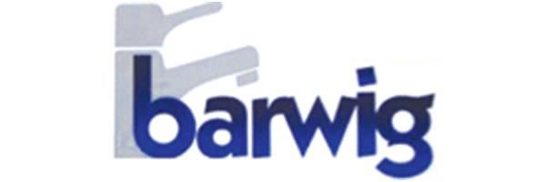 BARWIG